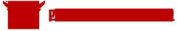 成都新万博manxbet全站-景观新万博manxbet全站-园林景观-城市新万博manxbet全站-四川新万博manxbet全站ManBetX万博体育官方厂家-一展新万博manxbet全站